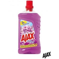PŁYN CZYSZCZĄCY - AJAX-PL1FIOLET