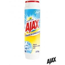 PROSZEK CZYSZCZĄCY - AJAX-PR500CYT