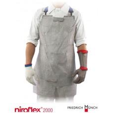 FARTUCH - FNIROX S