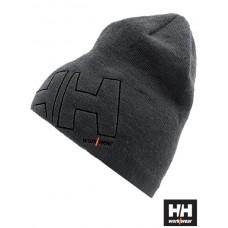 CZAPKA  - HH-WW S