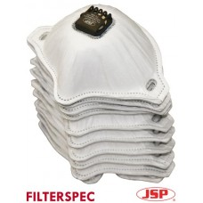 FILTR  - FIL-SPEC_BTP2V BT