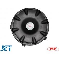 FILTR  - JETFILGV-X-PSL