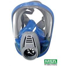 MASKA OCHRONNA  - MSA-MAS-F-ADV3121