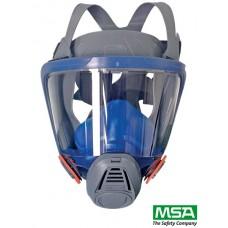 MASKA OCHRONNA  - MSA-MAS-F-ADV3221