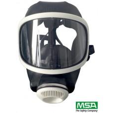 MASKA OCHRONNA  - MSA-MAS-F-3SBPLUS