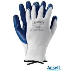 RĘKAWICE OCHRONNE - RAHYFLEX11-900 WN